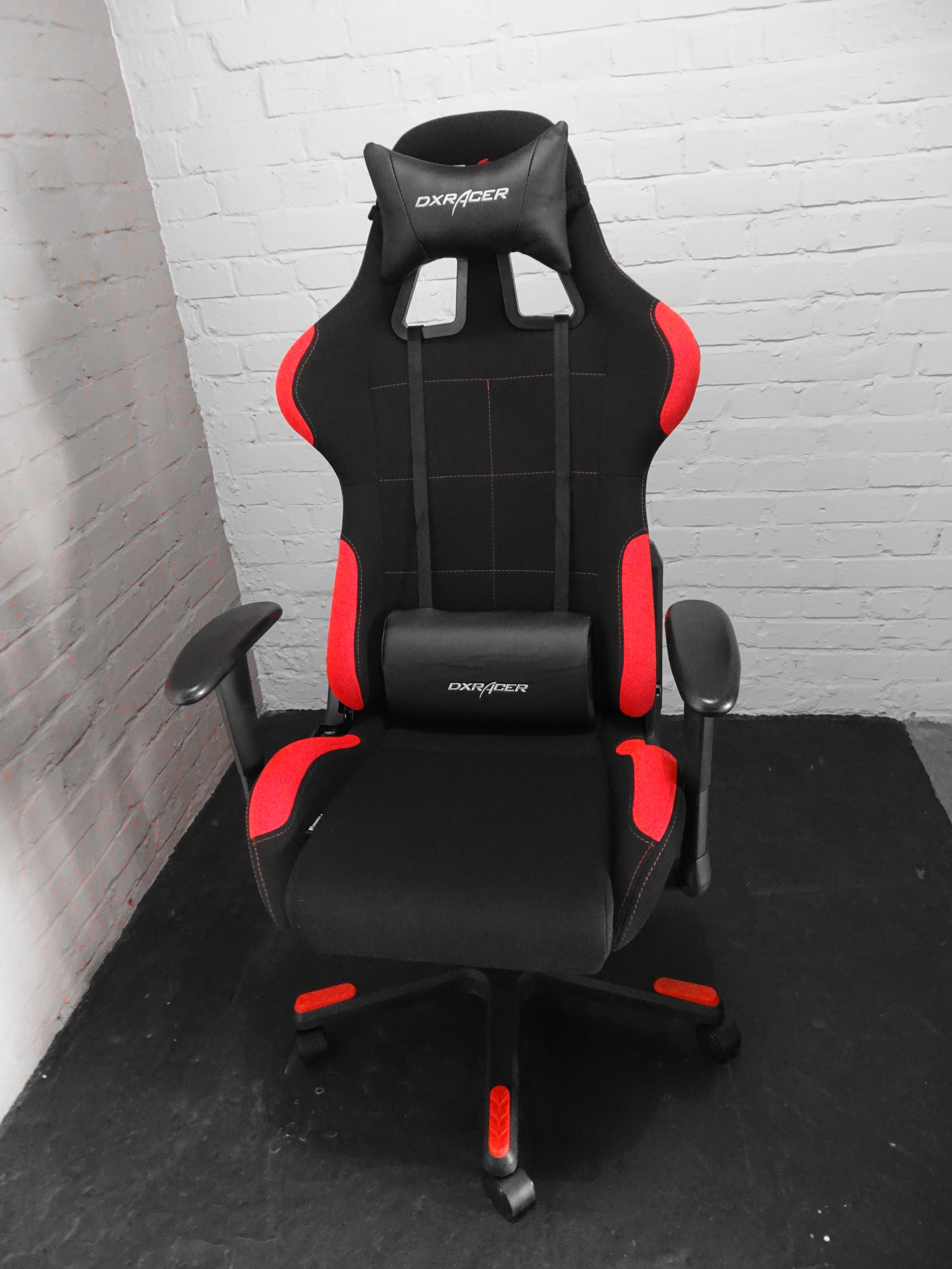 5 moreover Akracing Nitro Gaming Chair Red as well Sillas Gaming together with Dxracer Formula Gaming Chair Im Test A41903 in addition TheRPGMinx. on gamer chair