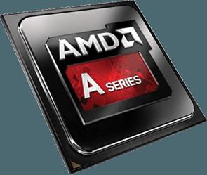 AMD: FM2- und FM2+-APUs im Preis gesenkt