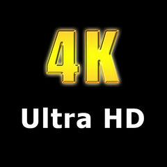 Ultra-HD-Monitore: Mehr als acht Millonen Pixel auf dem Schreibtisch