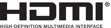 HDMI 2.0: Die neue Multimediaschnittstelle jetzt auch für Monitore