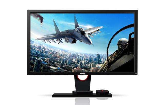 Gaming-Monitore
