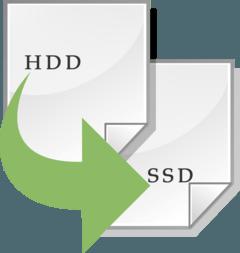 Windows auf SSD klonen - ohne Neuinstallation