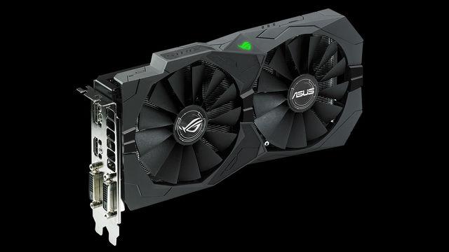 AMD Radeon RX470 mit 4GB und 8GB Speicher ab sofort im Handel