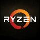 Das solltest Du über AMD Zen wissen
