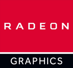 Alle Infos zum AMD RX Vega Grafikchip