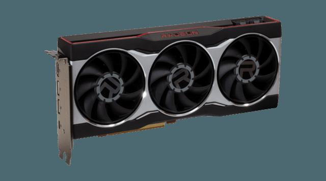 Die besten AMD Radeon RX 6800 Grafikkarten - Test 2021